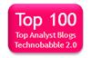 top100analystblogs