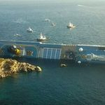 Costa Concordia Accident