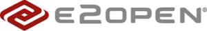 E2open_logo_350x53