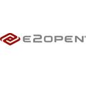 E2open_logo_JPG_highres_125x125