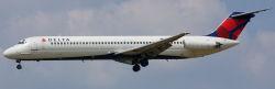 Delta-Air-Lines-McDonnell-Douglas-DC-9_250_81