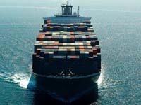 20001621656boxship-big