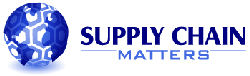 Supply Chain Matters Blog