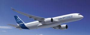 Airbus A350_300_210