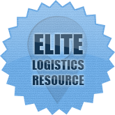 Listing of 100 Elite Resources for Logistics