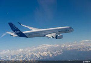 A350_XWB_first_flight_350242