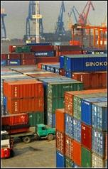 logistics_nanjin_port