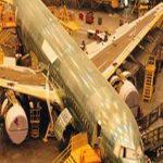 Aerospace Mfg