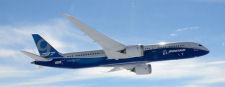 Boeing 787-9 250_87