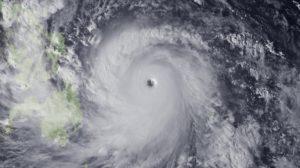 Typhoon Haiyan Nov_13