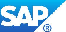 Ariba an SAP Company