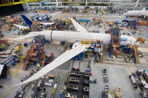 Boeing_787_SC