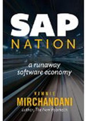 SAP Nation Cvr 350