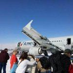 AmericanAirlinesPlaneDIA~p1