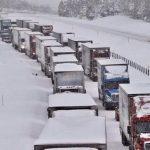 Kentucky Snowstorm1