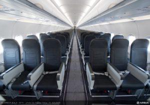 A320_Vueling_Cabin