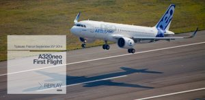 A320neo-Interstiti