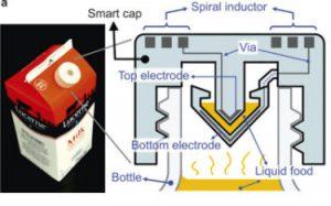 UC_Berkeley Smart Cap