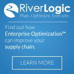 River Logic Software