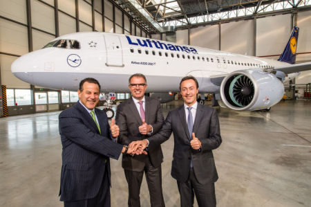 A320neo_Lufthansa_Delivery_1
