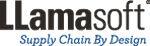 LLamasoft_Logo_150