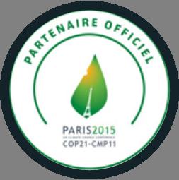 Paris_COP21