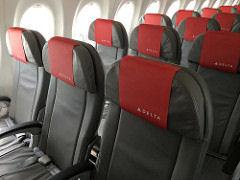 Delta_Airlines_seats