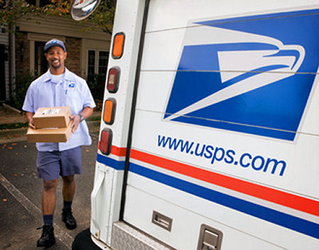 USPS Delivery_sized