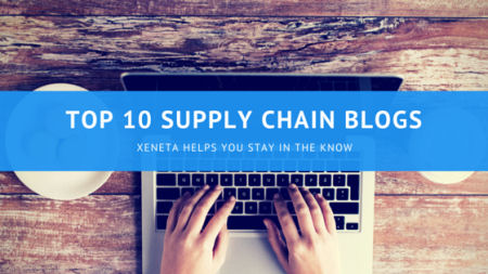 Xeneta_Top_10_supply_chain_blog_sized
