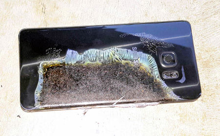 samsung-galaxy-note-7-recall-fire-explosion-sized