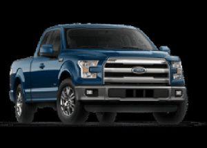 ford-f150_450