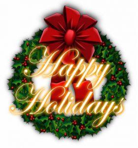 happy-holidays_3