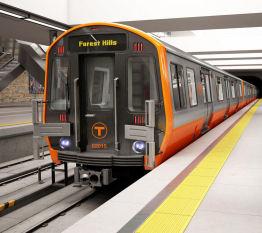 Boston CRRC subway cars_sized