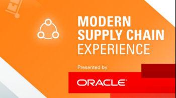 Oracle MSCE banner