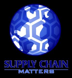 Supply Chain Matters blog logo