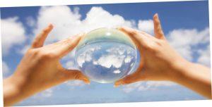 Establishing Vision